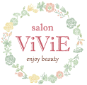 スキンケア&メイク専門 salon ViVIE