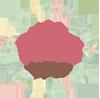 salon ViVIE - enjoy beauty -